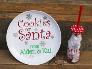 Cricut Christmas Ideas Great Holiday Projects And Gifts